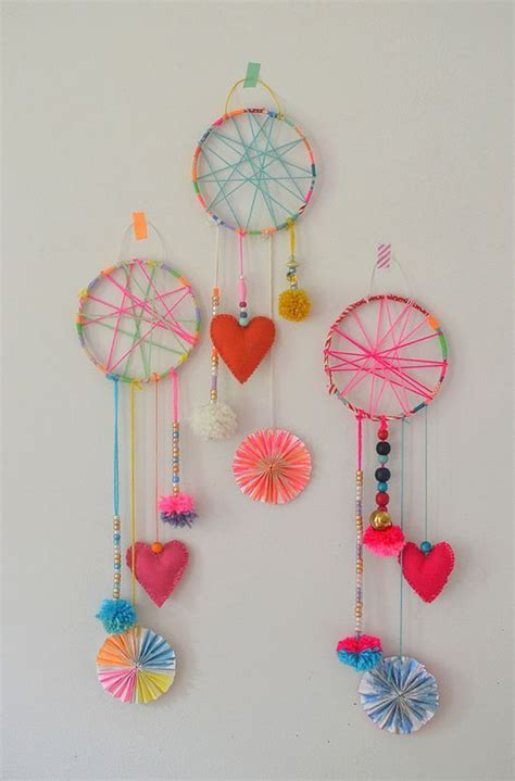 best 25 arts and crafts ideas on pinterest creative
