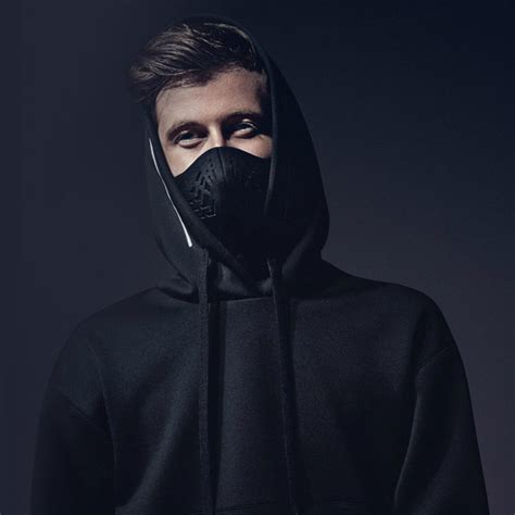 alan walker you the roland gear behind dj alan walker s live shows