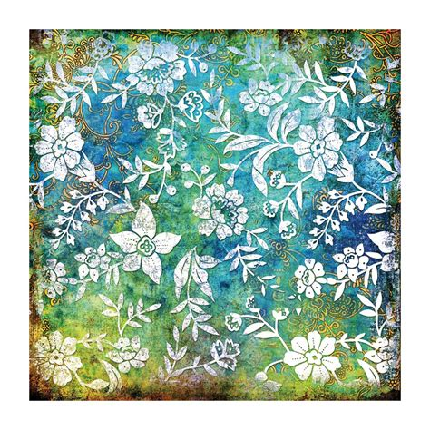 removable wallpaper lowes j p design inc md4009 abstract removable