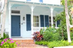 front door colors for white house front door colors and using key west front doors for