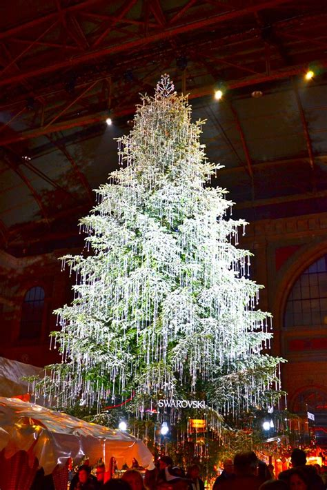 17 best ideas about switzerland christmas on pinterest