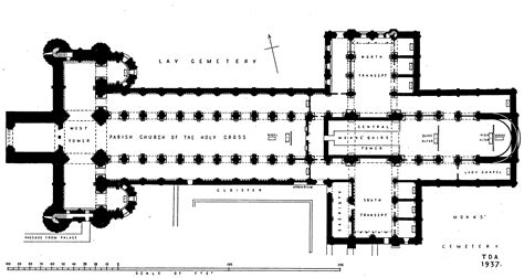 parts of a cathedral floor plan stunning parts of a cathedral floor plan contemporary