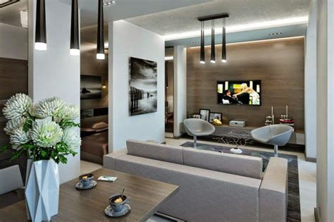 modern led lights for false ceilings and walls 23 inspiratonal ideas of modern led lights for false ceilings and walls interior design