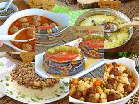 yemek tarifleri jibek resimli ve pratik nefis yemek tarifleri g 252 zel kolay yemekler adım adım resimli yemek tarifleri