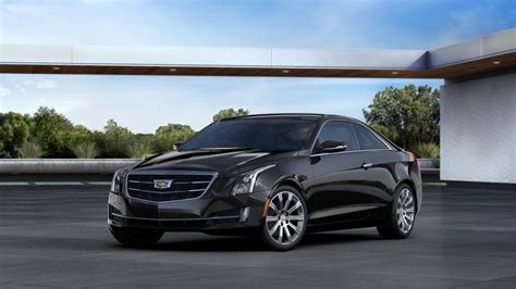 Cadillac Dealers In Miami new pre owned cadillac sales cadillac dealer in miami fl