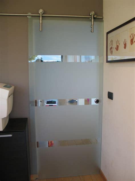 portes coulissantes verre produits porte coulissante en verre