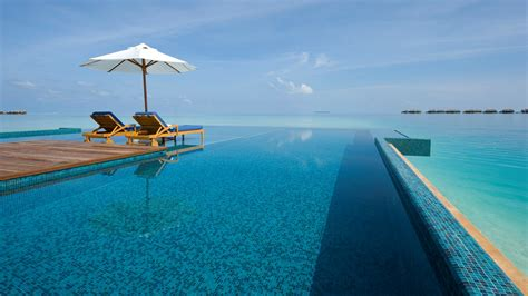 Infinity Pool Images Dip In A Infinity Pool 9 Architectural Marvels