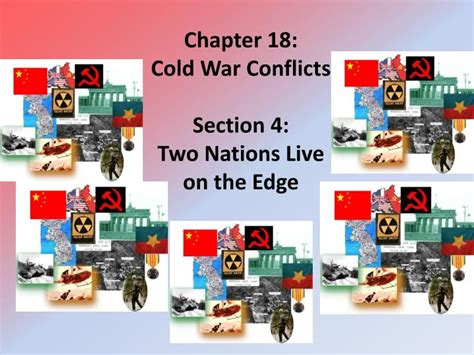 chapter 18 section 3 the cold war at home 28 images
