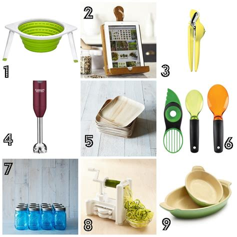 Best Kitchen Tools For Vegans by 2013 Gift Guide 63 Ideas For Vegan Apparel