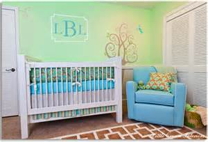 gender neutral nursery colors jpm design gender neutral nurseries
