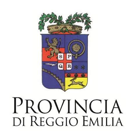 uffici enel reggio emilia provincia di reggio emilia interventi sulla viabilit 224