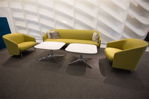 Ispace Furniture by Ispace Furniture