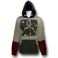 gi joe storm shadow costume hoodie superherostuffcom gi joe storm shadow costume hoodie