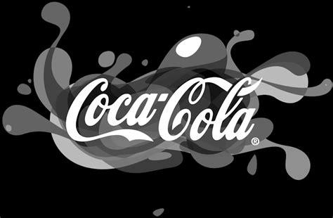 theme line coca cola dicecollector com dice theme brand coca cola