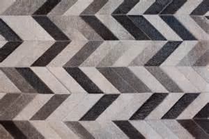 how to pick a rug color