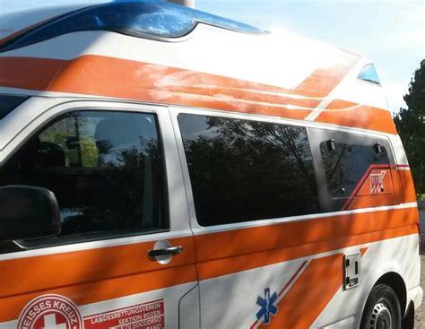 ufficio postale pergine valsugana andriano operaio muore in cava sotto un camion l adige it