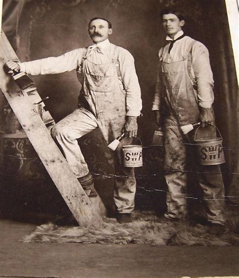 sherwin williams stores youngstown ohio 277 best images about antique paint advertisements on