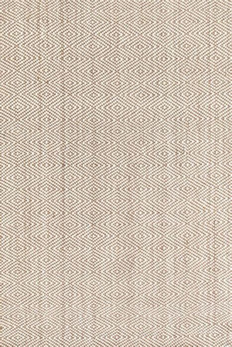 dash and albert rugs sale dash and albert cocchi woven rug for sale cottage bungalow