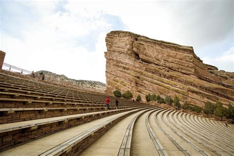 Places To Detox In Fenver Co by Sightseeing In Denver