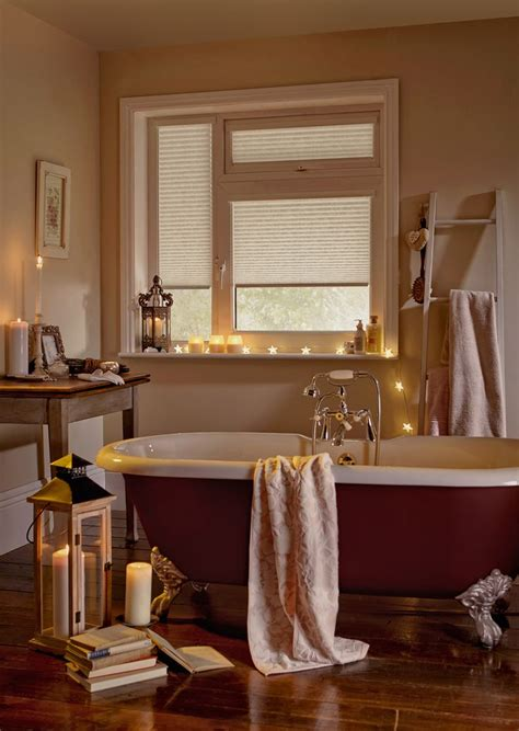 bathroom fairy lights 493 best images about fantastic fairy lights on pinterest cable bedroom fairy