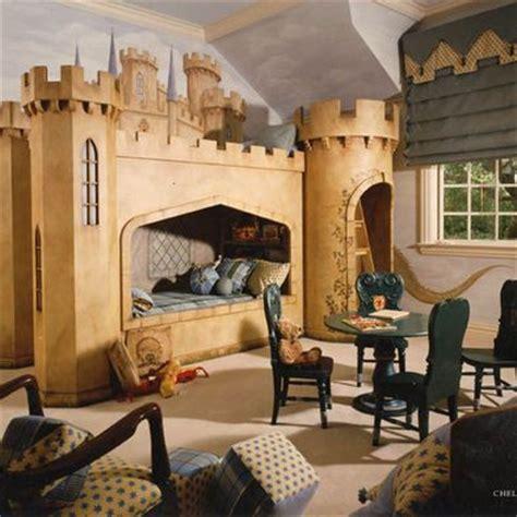 Harry Potter Bedroom Ideas chambre d enfant gar 231 on des id 233 es pittoresques blog