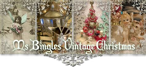 merry christmas wallpaper vintage christmas wallpapers and images and photos christmas
