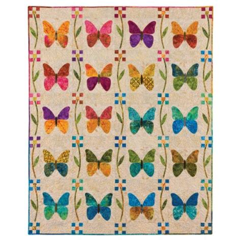 Butterfly Patches Quilt Pattern go butterfly patch quilt pattern nqc