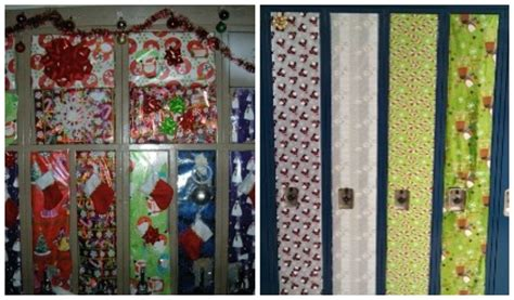 christmas locker decorations my blog