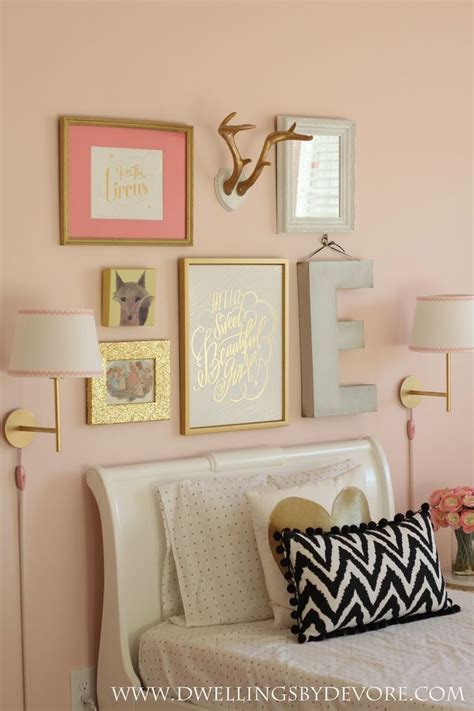 light peach bedroom light peach bedroom inspirations also best colored rooms
