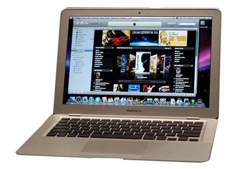 can you ram can you upgrade macbook air ram ebay