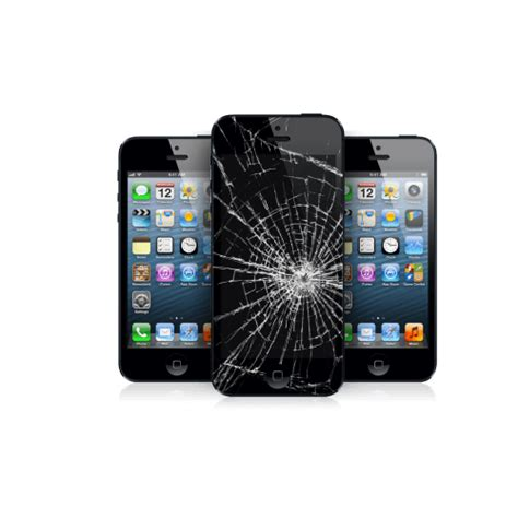 Lcd Dan Kaca Iphone 5 harga servis ganti kaca iphone semua tipe lengkap