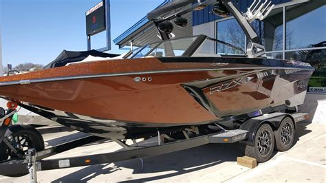 tige boats nashville tige rzx2 boats for sale boats
