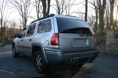 service manual 2009 isuzu ascender antenna repair service manual 2009 isuzu ascender antenna service manual how fix replacement 2009 isuzu ascender for a valve gasket image gallery 2009