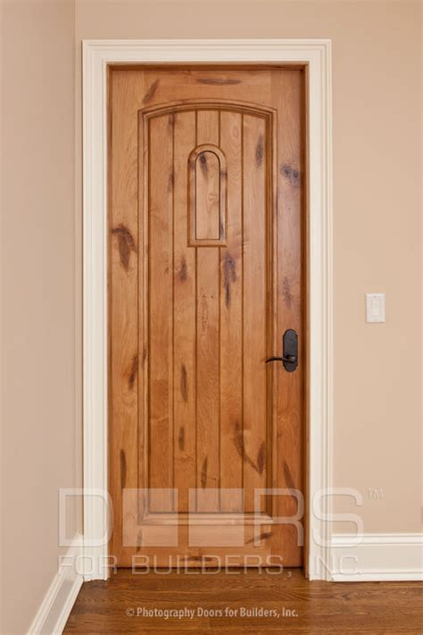 Custom Wood Front Door Custom Wood Front Entry Doors Design Of Your House Its Idea For Your