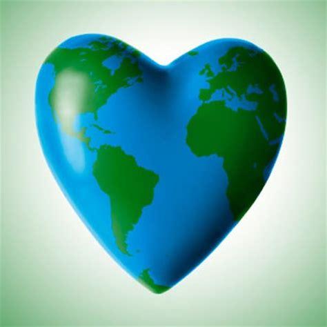 imagenes sobre como cuidar el planeta cuida el planeta mira te dejo 15 consejos taringa