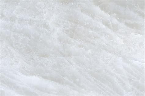 white quartzite countertops quartzite white quartzite design ideas