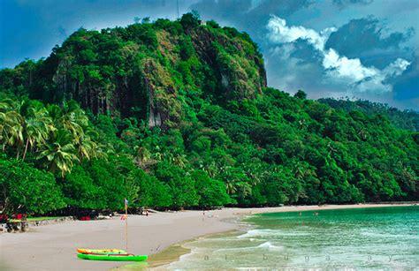 Dakak Dakak the philippines paradise dakak