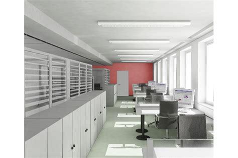 consolato di colonia gba cad architettura integrata consolato generale d