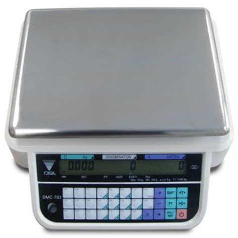 b140 general purpose counting coin scale industrial scales and weighbridges in south africa digital counting scales from www weighingscales money counting scales available