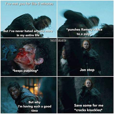 Game Of Thrones Season 3 Meme - game of thrones season 3 meme www imgkid com the image