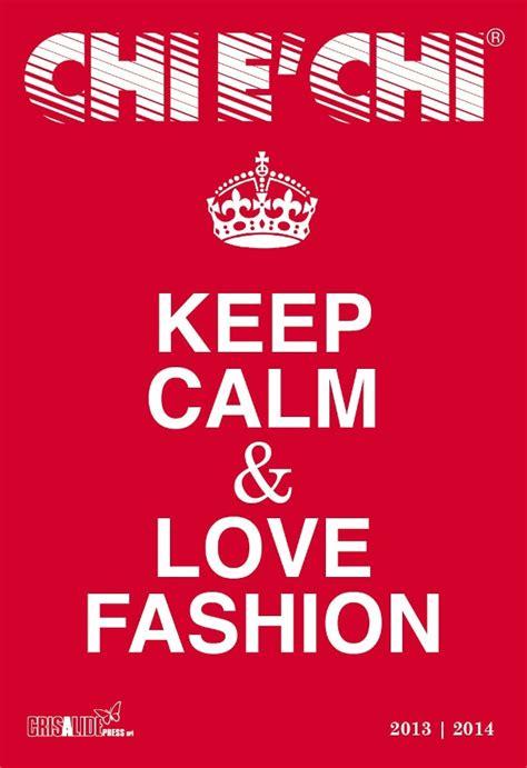 consolato britannico firenze fashionfiles trend style