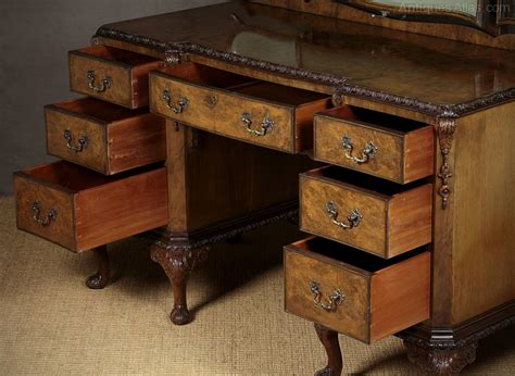 antique bedroom furniture 1930 early 20th c suite of bedroom furniture c 1930 antiques atlas