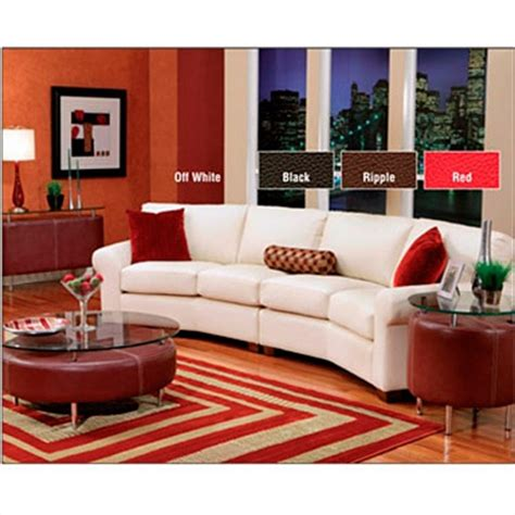 kathy ireland couch leather furniture kathy ireland and sofas on pinterest