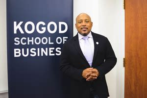 Kogod School Of Business Mba by Kogod School Of Business At American Washingon
