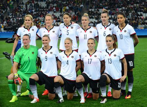 five a side football wikipedia france womens national football team wikipedia all