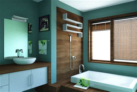 bathroom paint colors 2017 designs pictures ideas