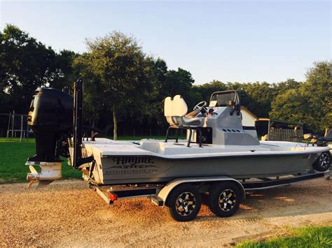 full throttle boat works for sale 2015 haynie 21 supercat merc full throttle