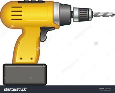 drill clipart drill machine clipart clipground