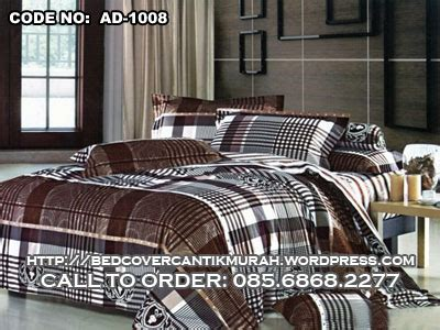 Harga Sprei Dan Bed Cover Merk My by Page Not Found Design Bild May 2015