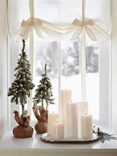 window decoration 70 awesome window d 233 cor ideas digsdigs